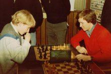 170914-Volten-1983