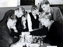 170915-JSM-Final-Sth-Kakbrinken-1963-08-15