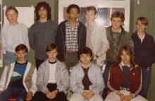 171014-Juniortavling-Malmo-1984