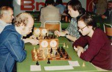 171017-Tusenmannaschacket-1984