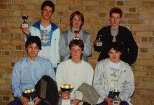 171023-Junior-GP-final-80-tal