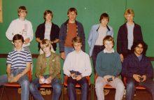 171103-Junior-gp-final-1984