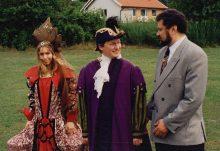 171115-1994-SCT-Osthammar