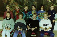 171202-Junior-GP-final-1991