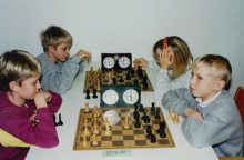171207-Junior-GP-final-1985