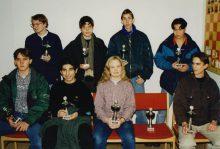 171219-Junior-GP-final-1985