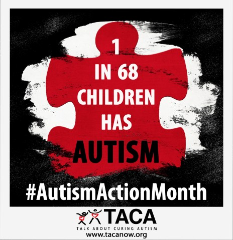 Autism Action Month Profile Pic Square(3)