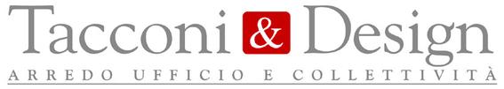 Tacconi&Design