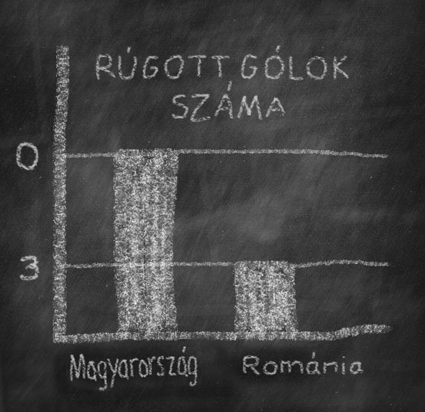 roman-magyar_reszegbroker