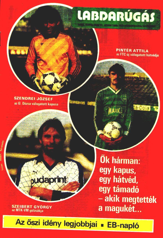 pintera198612