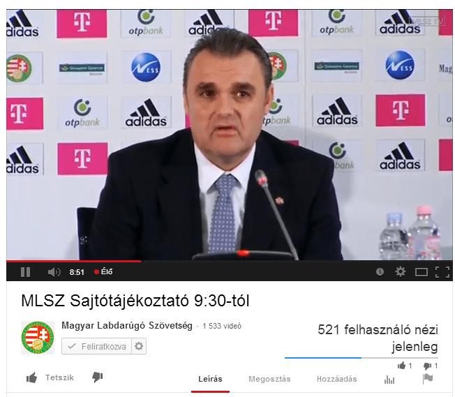 pinyo_szovkap