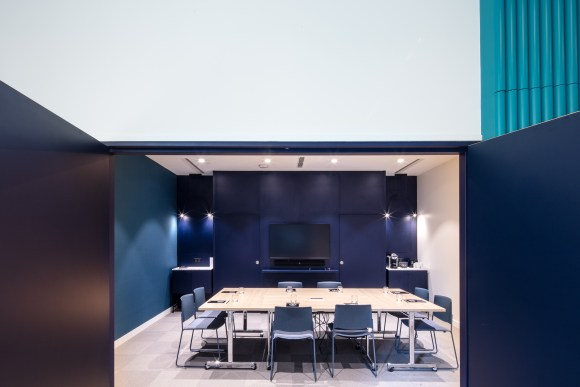 Menuiserie Agencement Design Architecture Atelier Agenceur Menuisier Réalisation Sur-mesure Intérieur Fabrication Mobilier Aménagement