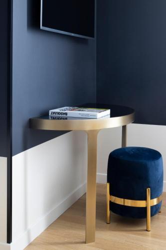 atelierTachas parisianer agencement design menuiserie hotel espace mobilierDesign paris france amenagement paris12 hotelParisianer