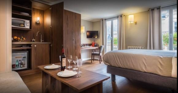 atelierTachas concortel agencement design menuiserie hotel artDeco espace mobilierDesign paris france amenagement nooor architecte