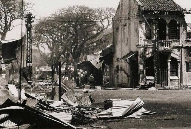cholon-1968-2-11