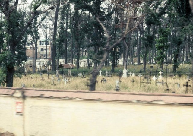 sai-gon-nam-1968-trong-anh-cuu-nhan-vien-my-1-hinh-7