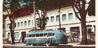 xe 1975-16