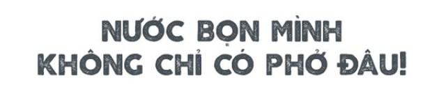 banh-xeo-11