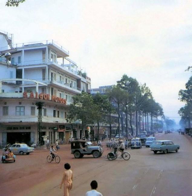 bo-anh-phim-vuong-an-tuong-ve-sai-gon-thap-nien-1960-hinh-10