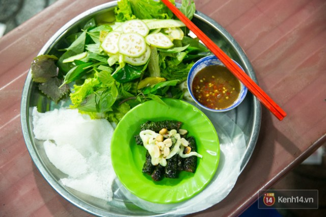 cogiang-9-of-13-1473592416650