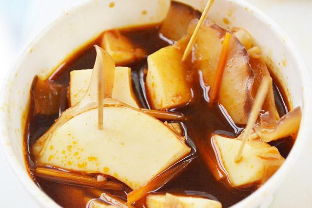 muc-khong-lo-hong-kong-tai-sai-gon-3