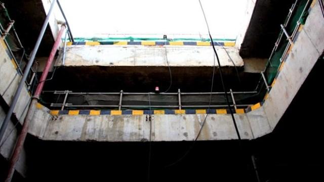 nha-ga-ngam-metro-1