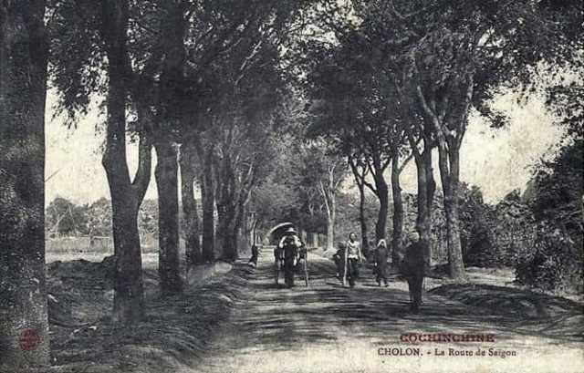 con-duong-noi-saigon-cho-lon-nam-1900-nay-la-duong-nguyen-trai-1450609885