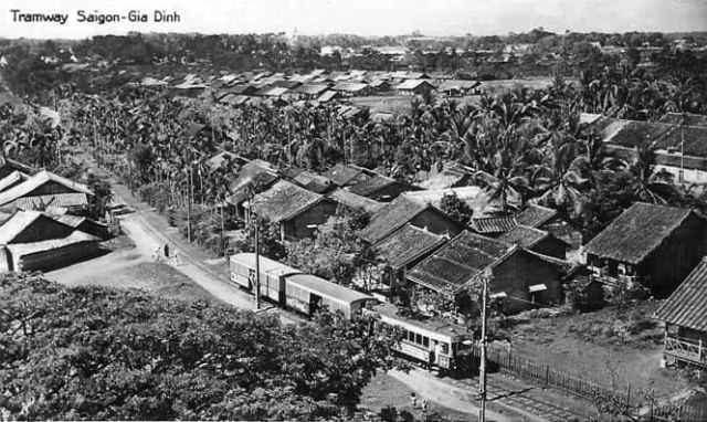 duong-xe-lua-saigon-go-vap-1910-1450609886