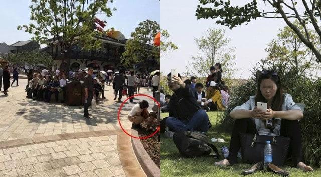 shanghai-disney-trashed11-1483159276179