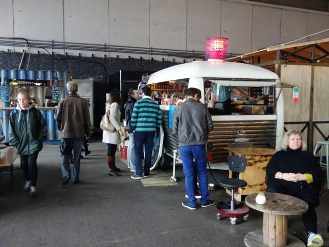 tache de rousseur blog voyage copenhague bonnes adresses street food 3