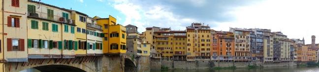 Blog Tache de Rousseur - Italie Florence (12)