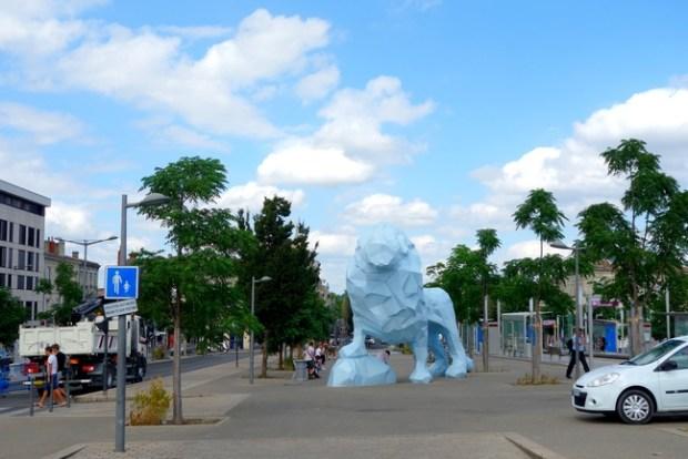 Blog Tache de Rousseur - Bordeaux rive droite Magasin Général Darwin (5)