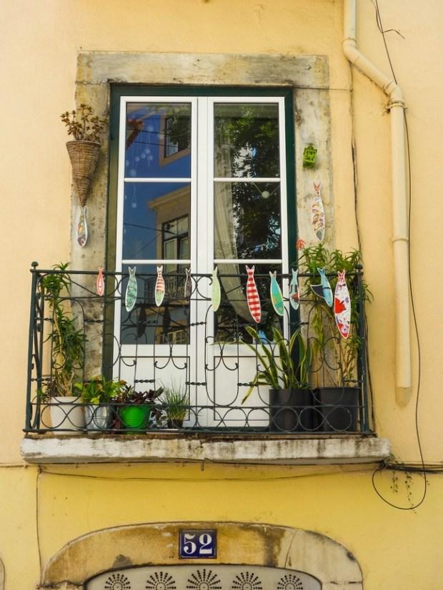 Blog Tache de Rousseur - Lisbonne juin 2015-125