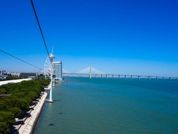 Blog Tache de Rousseur - Lisbonne juin 2015-39