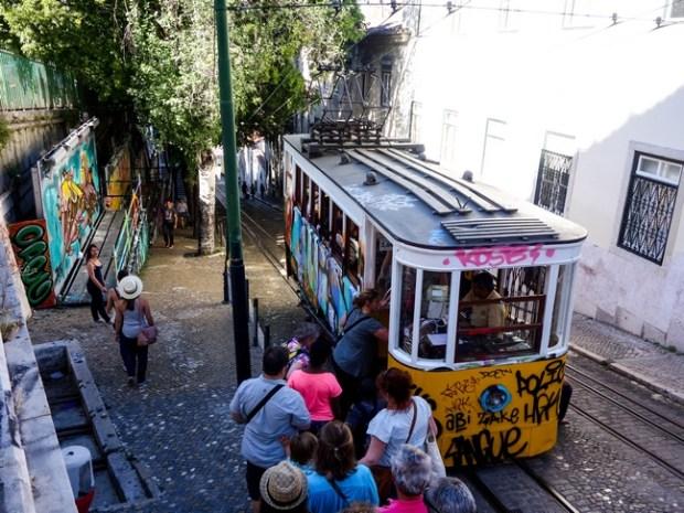 Blog Tache de Rousseur - Lisbonne juin 2015-47
