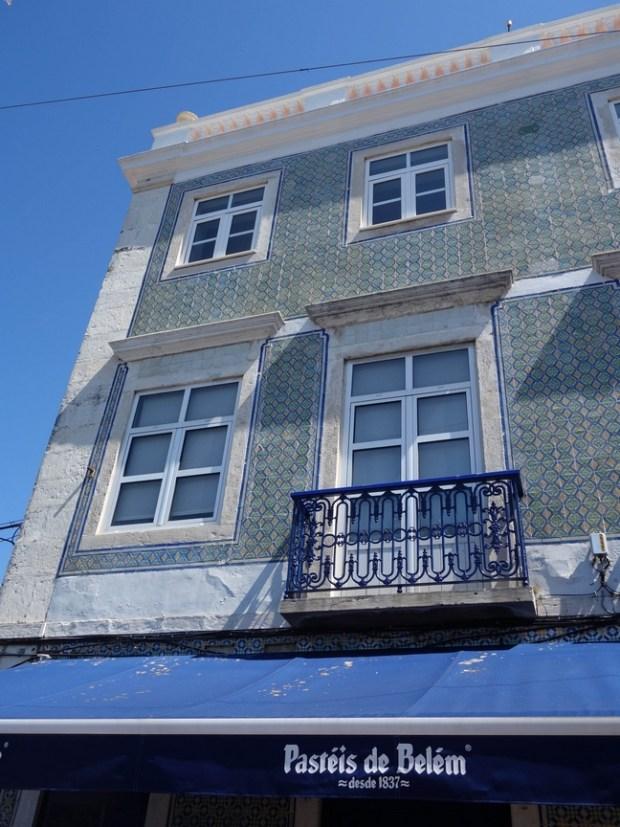 Blog Tache de Rousseur - Lisbonne juin 2015-61