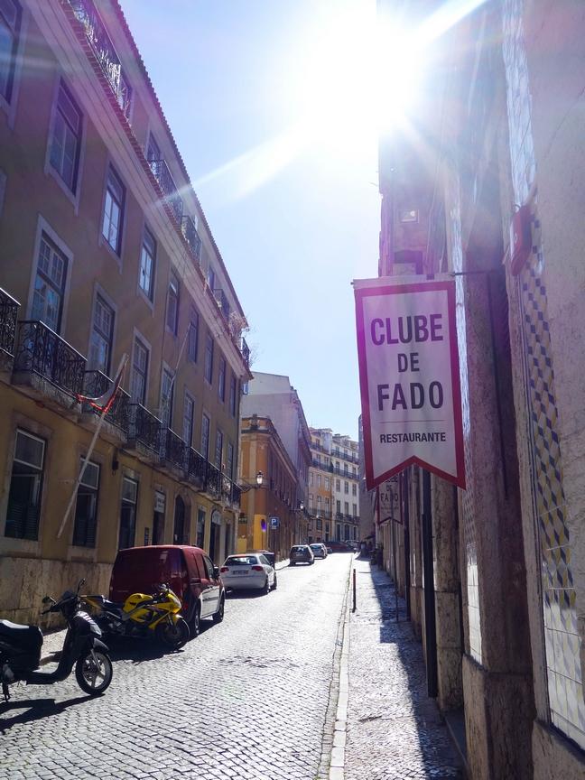Blog Tache de Rousseur - Lisbonne juin 2015-76
