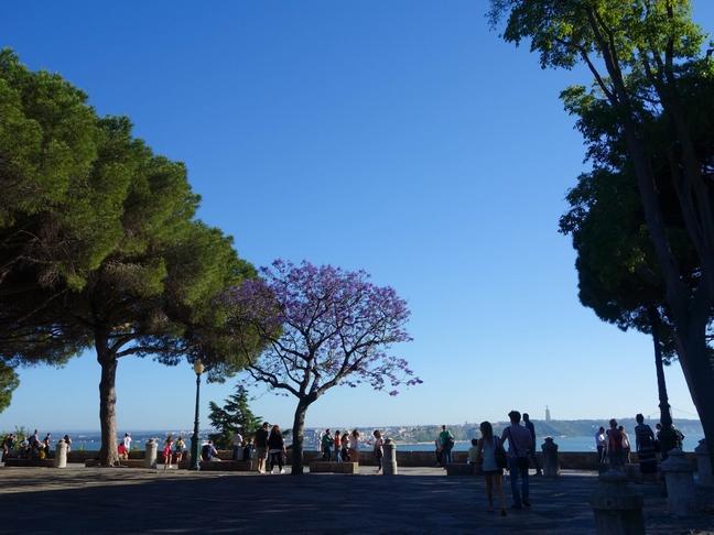 Blog Tache de Rousseur - Lisbonne juin 2015-86