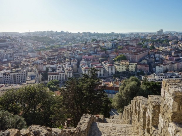 Blog Tache de Rousseur - Lisbonne juin 2015-90