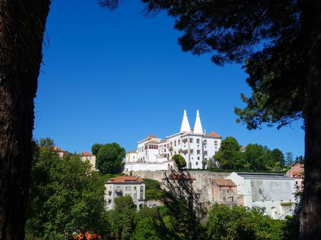 Blog Tache de Rousseur - Lisbonne juin 2015-97