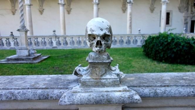 Blog Tache de Rousseur - Naples 5 (14)