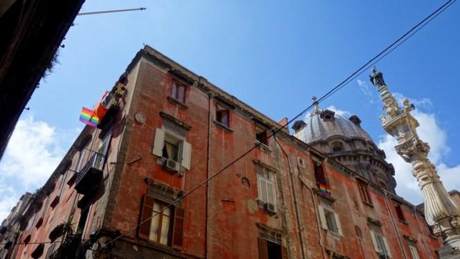 Blog Tache de Rousseur - Naples 5 (2)