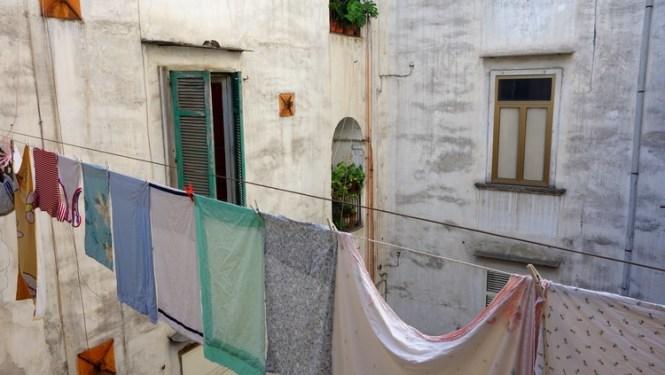 Blog Tache de Rousseur - Naples 5 (23)