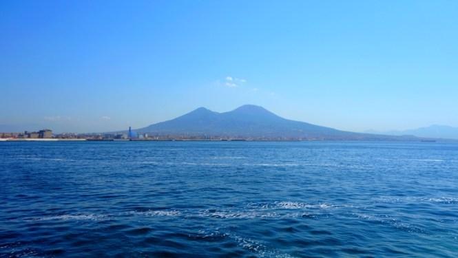 Blog Tache de Rousseur - Naples 5 (28)
