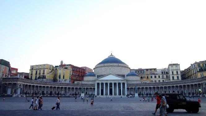 Blog Tache de Rousseur - Naples 5 (33)