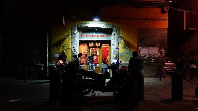 Blog Tache de Rousseur - Naples 5 (38)