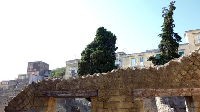 Italie 2015 - Naples - Herculanum - Blog Tache de Rousseur (30)