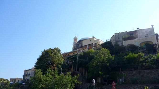 ITALIE 2015 - Cote Amalfitaine - Blog voyage Tache de Rousseur (3)