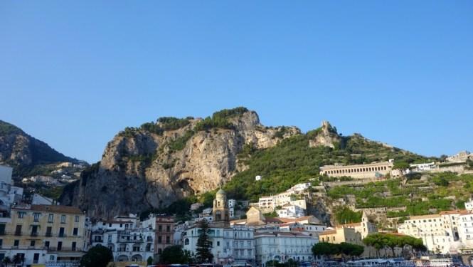 ITALIE 2015 - Cote Amalfitaine - Blog voyage Tache de Rousseur (58)
