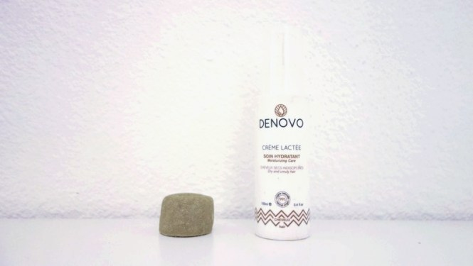 Crème-lactée-Denovo-et-Shampoing-solide-Lamazuna-800x451 (2)